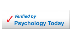 Verified by Psychology Today | Clear Skye Counseling & Career Coaching | Susan Maguire, Counselor & Career Coach | Alexandria, VA 22314 | Washington, DC 20036